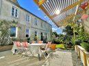 Maison 315 m² BONNETABLE  12 pièces
