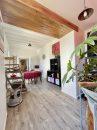 BONNETABLE  Maison 315 m² 12 pièces