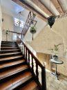 12 pièces BONNETABLE  315 m²  Maison
