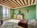 315 m² Maison  BONNETABLE  12 pièces