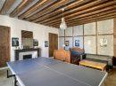 Maison BONNETABLE   315 m² 12 pièces