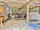Maison  BONNETABLE  230 m² 10 pièces