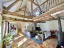 Maison 230 m² BONNETABLE  10 pièces
