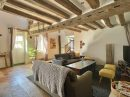 Maison 230 m² 10 pièces BONNETABLE