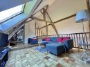 Maison  BONNETABLE  10 pièces 230 m²