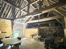 230 m² BONNETABLE  Maison  10 pièces