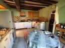 4 pièces Maison  97 m²