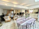 Maison BONNETABLE Bonnétable 122 m² 8 pièces