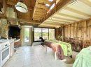 BONNETABLE Bonnétable 122 m² Maison 8 pièces