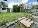 90 m² Maison  SAINT REMY DES MONTS  5 pièces