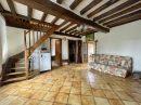 SAINT REMY DES MONTS  5 pièces Maison 90 m²