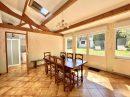 Maison  90 m² 5 pièces SAINT REMY DES MONTS