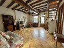 5 pièces  Maison 90 m² SAINT REMY DES MONTS