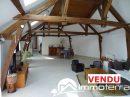 Appartement 135 m² La Chapelle-la-Reine  4 pièces