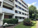 Appartement 69 m² 2 pièces Vaux-le-Pénil