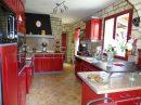 Maison  Milly-la-Forêt  7 pièces 160 m²
