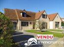 Maison 160 m² Milly-la-Forêt  7 pièces