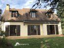 7 pièces 156 m²  Maison Montigny-sur-Loing