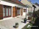 Maison  Noisy-le-Sec  171 m² 6 pièces