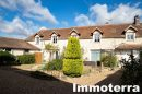 Maison  Milly-la-Forêt  480 m² 12 pièces