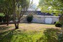 Maison 480 m² La Chapelle-la-Reine  12 pièces
