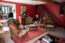 Maison Pithiviers  100 m² 4 pièces