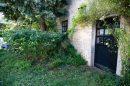 100 m² 4 pièces Pithiviers   Maison