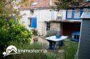 Maison 90 m² La Chapelle-la-Reine  4 pièces