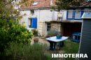 Maison  Malesherbes  90 m² 4 pièces