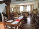 Maison 170 m² Voulx  8 pièces