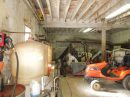 Maison  Machault  5 pièces 500 m²
