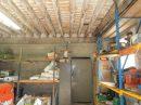 500 m² Maison 5 pièces  Machault