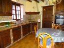 Maison  Puiseaux  140 m² 5 pièces
