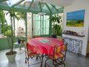 Maison 140 m² 4 pièces Fontainebleau