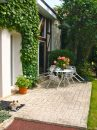 Fontainebleau  4 pièces 140 m² Maison