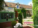 Maison 140 m² Fontainebleau  4 pièces