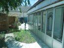 Maison 135 m² Sens  6 pièces