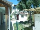 Maison  Sens  135 m² 6 pièces