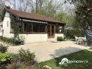 Maison 69 m² Montigny-sur-Loing  2 pièces