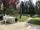 Maison Montigny-sur-Loing  69 m² 2 pièces