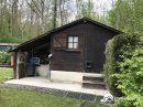 69 m² 2 pièces Maison  Montigny-sur-Loing