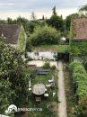 120 m² 5 pièces  Puiseaux  Maison