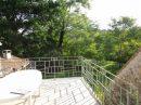 5 pièces Maison Nanteau-sur-Lunain  120 m²