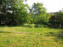 120 m² Maison  5 pièces Nanteau-sur-Lunain