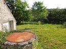 120 m² 5 pièces Maison Nanteau-sur-Lunain