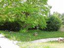 Maison ECUELLES  77250  115 m² 5 pièces