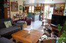 Maison 98 m² 5 pièces Puiseaux