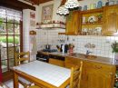 6 pièces 136 m² Maison Puiseaux