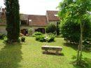 Maison LA CHAPELLE LA REINE (77760)  136 m² 6 pièces