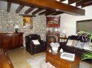 Maison LA CHAPELLE LA REINE (77760)  6 pièces  136 m²